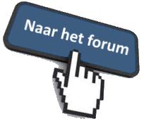 Ga naar het forum....